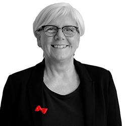Gudrun Dülberg