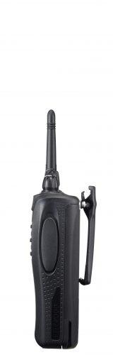TK-3401D Kenwood Funkgerät