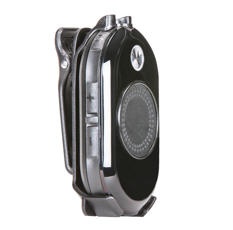 Motorola CLP446 Filialfunk Funkgerät Team Kommunikation