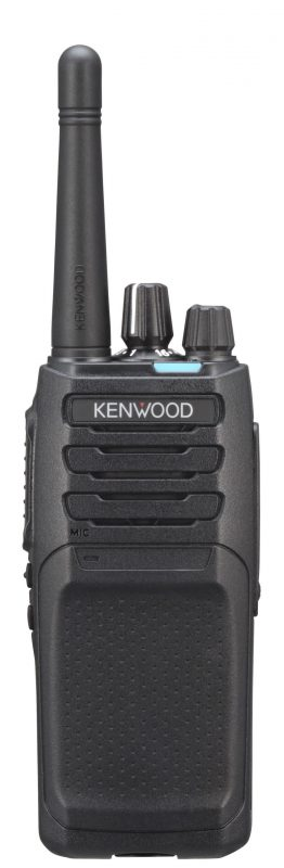 Kenwood NX-1000 Serie